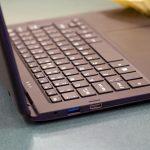 WinBook TW110